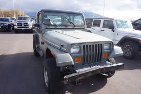 used jeep rubicon for sale used jeep wrangler under 7 000 in utah for sale used cars on