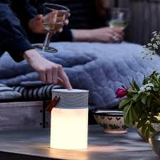 outdoor lights with bluetooth speakers aglow bluetooth outdoor speaker led light with gold front
