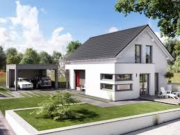 Schl Selfertiges Haus Kaufen Schlüsselfertiges Haus Infos Und Tipps