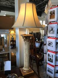 100 home decor raleigh nc inspirations home decor and more