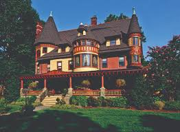 rich rewards for a labor of love old house restoration products