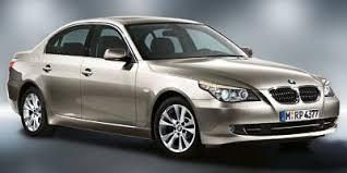 bmw 528 xi 2010 bmw 5 series sedan 4d 528xi awd specs and performance
