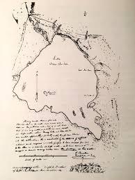Map Of Stuart Fl Old Maps Jacqui Thurlow Lippisch