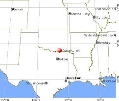 durant wyoming map durant oklahoma ok 73449 profile population maps estate