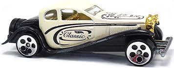 bugatti gold and black 37 bugatti u2013 80mm u2013 1981 wheels newsletter