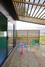 mini house design mini house 2008 u2013 jonas wagell design u0026 architecture