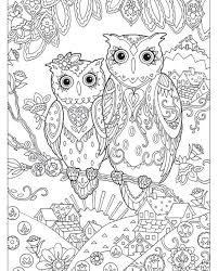 46 best coloring pages images on pinterest coloring books