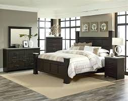 build a bear bedroom set build bear bedroom set apartmany anton