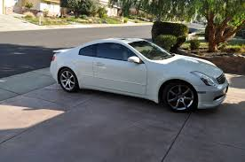 trends today84977 infiniti g35 coupe 2007 images