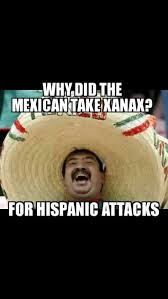 sofa king joke 316 best mexican word of the day images on pinterest mexicans
