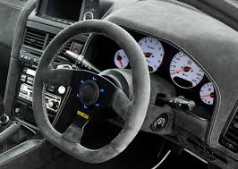 nissan r34 interior japo nissan skyline r34 gt r photo 9 8845