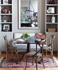 awesome kitchen nook table set ideas u2014 randy gregory design