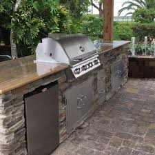 Backyard Grill 4 Burner Gas Grill by Bull Premium 47 Inch Gas Grill U2013 7 Burner Built In Propane Gas
