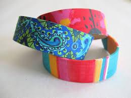 you are my bestest friend bracelet u2026