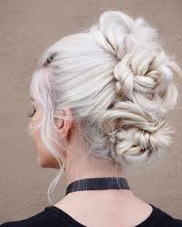 bridal hair bridal hair 2017 ideas and inspiration