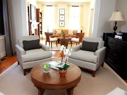 Elegant Livingrooms Transitional Living Rooms Styles The Best Living Room