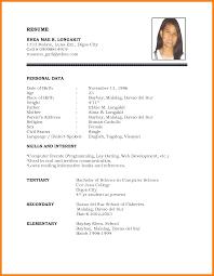 resume examples warehouse 5 biography cv examples warehouse clerk 5 biography cv examples