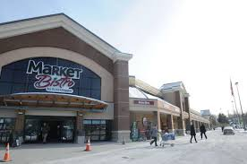 price chopper s market bistro store in latham nears completion