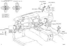 lexus auto parts malaysia spare parts lexus parts directory