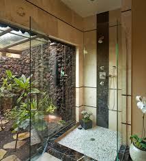desain kamar mandi pedesaan rumahidaman2016 desain kamar mandi nuansa alam images