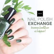 zoya nail polish and treatments home facebook