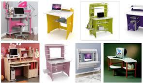 Kid Computer Desk Best Computer Desk And Desk Furniture