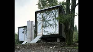 Cool Modern Houses by Cool Modern Houses Youtube