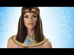 Cleopatra Halloween Costumes Egyptian Pharaoh U0026 Cleopatra Halloween Costumes