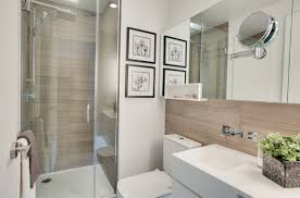 bathroom design trends u0026 decoration ideas 2017 small design ideas