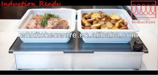 roll top chafer electric buffet warmer buy buffet warmer