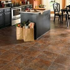 gorgeous dura ceramic floor tile reviews 2017 ceramic tile ideas