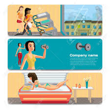 play gift card sale women play sports sunbathe in the solarium sale discount