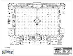 washington convention center floor plan 55 best miami beach convention center images on pinterest miami
