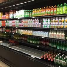 5 supermarket 29 photos grocery 780 boston rd