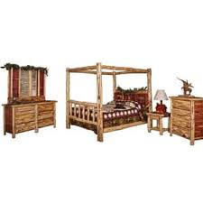 canopy bed bedroom sets for less overstock com