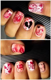 crazy nail design choice image nail art designs
