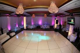 portable floor rental floors palace party rental