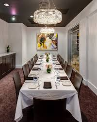 the woodlands tx italian restaurant fine dining private dining