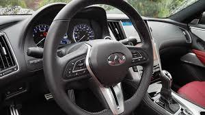 infiniti interior 2017 2017 infiniti q60 cars exclusive videos and photos updates