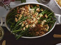 where to go for thanksgiving dinner 25 best green bean recipes for thanksgiving easy ways to cook