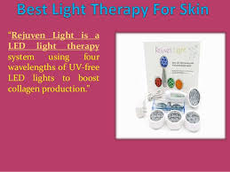 Light Therapy For Skin Get Lift Care Light Therapy For Skin Treatment At Home