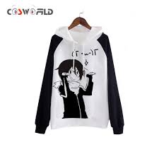 noragami online buy wholesale noragami yato jacket from china noragami yato