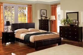 California King Size Bed Frames by Black Cal King Bed Frame U2014 Buylivebetter King Bed Comfort And