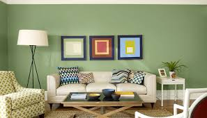 living room decorating ideas color schemes for living rooms