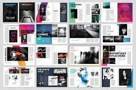 magazine layout size template magazine layout indesign template download magazine