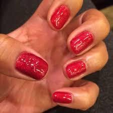 labella nails u0026 spa 29 photos u0026 81 reviews hair removal 4033