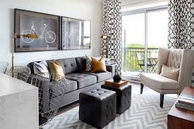 bedroom bedroom color combinations studio apartment decoratings