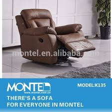 3 Recliner Sofa Lorenzo Leather 3 Seat Recliner Sofa Covers View 3 Seat Recliner