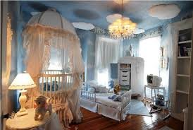 Unique Nursery Decor Baby Nursery Decor Curtain Amazing Unique Baby Nursery Ideas