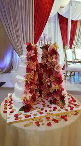 wedding cake leeds awsome wedding cake cakes leeds
